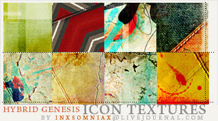 HG ICON TEXTURES_20