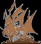 Pirate Bay 2 by cmnixon