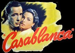 Classic Movies by cmnixon