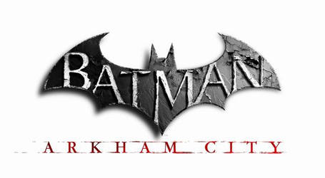5x Batman: Arkham City Wallpapers
