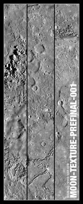moon_texture prefinal_001
