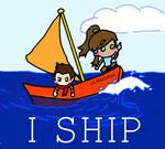 Makorra Ship gif