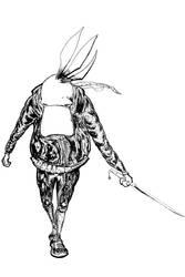 Yui Sword