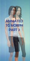 M2f TG Animation By Mtb Production Part 2