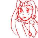DL animation Storyboards-final by TheBlindProphetess
