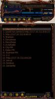 Zerg winamp classic skin by lDaisuke
