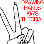 A Tutorial made by me by Miss-Kia