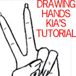 A Tutorial made by me