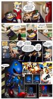 Robohopps2 pg14