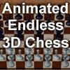 Endless Chess by 3Dimka