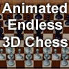 Endless Chess