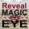 Reveal the Magic Eye