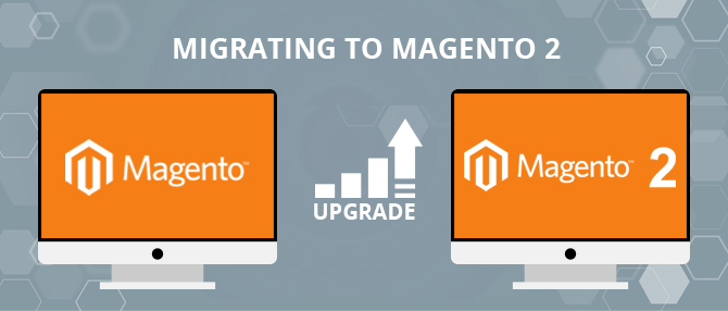 WhyShouldCustomersMigrateFromMagento1.xEditiontoMa by ranosys