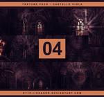 Castello Viola - Texture Pack #04