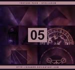 Stellarum - Texture Pack #05