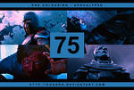 PSD #75 - Apocalypse