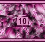 Venus - Texture Pack #10
