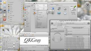 QKGray