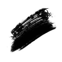 StevenTung brush1