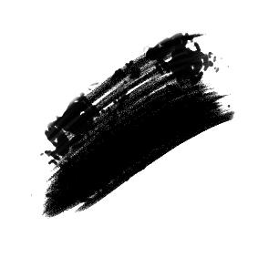 StevenTung brush1 by O-FON