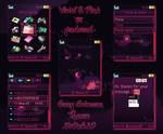 Violet and Pink-v4.5,4.6,4.7
