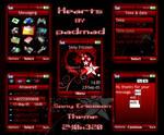 Hearts - v 4.5, 4.6, 4.7