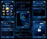 Avatar movie-v 4.5,4.6,4.7