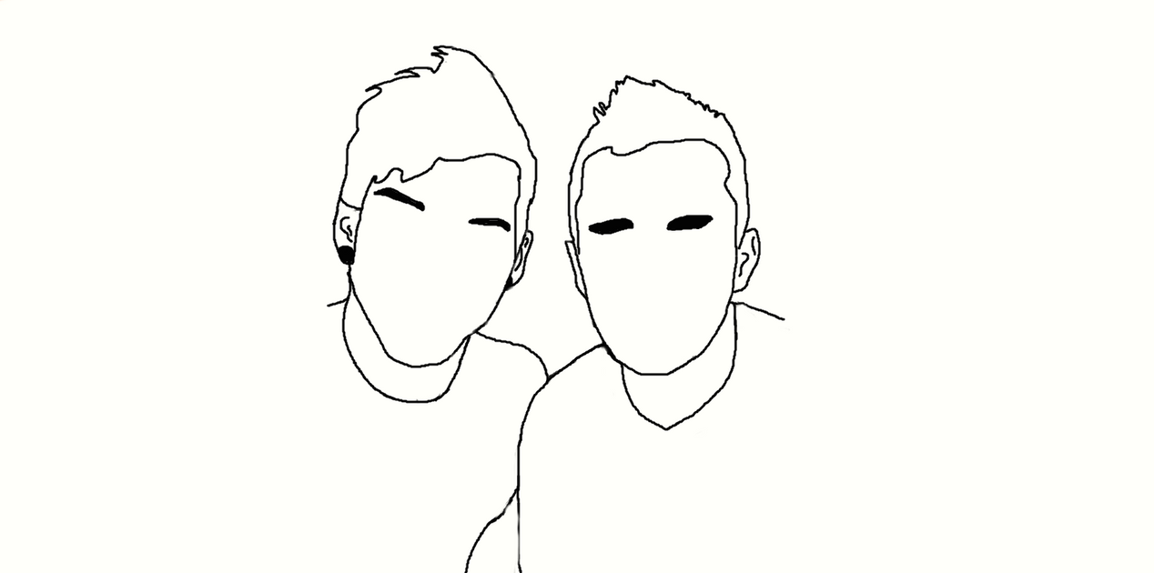 Twenty one pilots logo coloring pages sketch coloring page for Twenty one pilots coloring pages