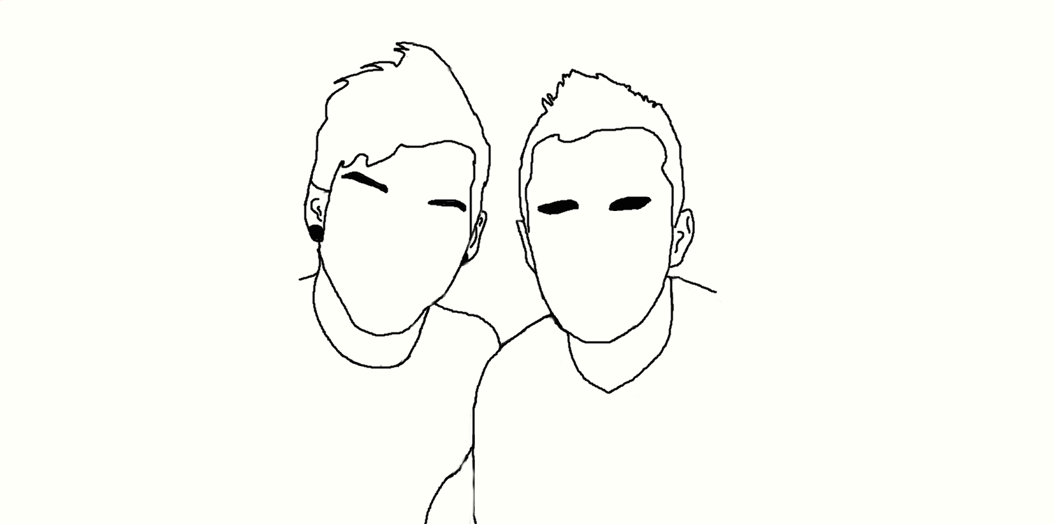 Twenty one pilots coloring fan art coloring pages for Twenty one pilots coloring pages