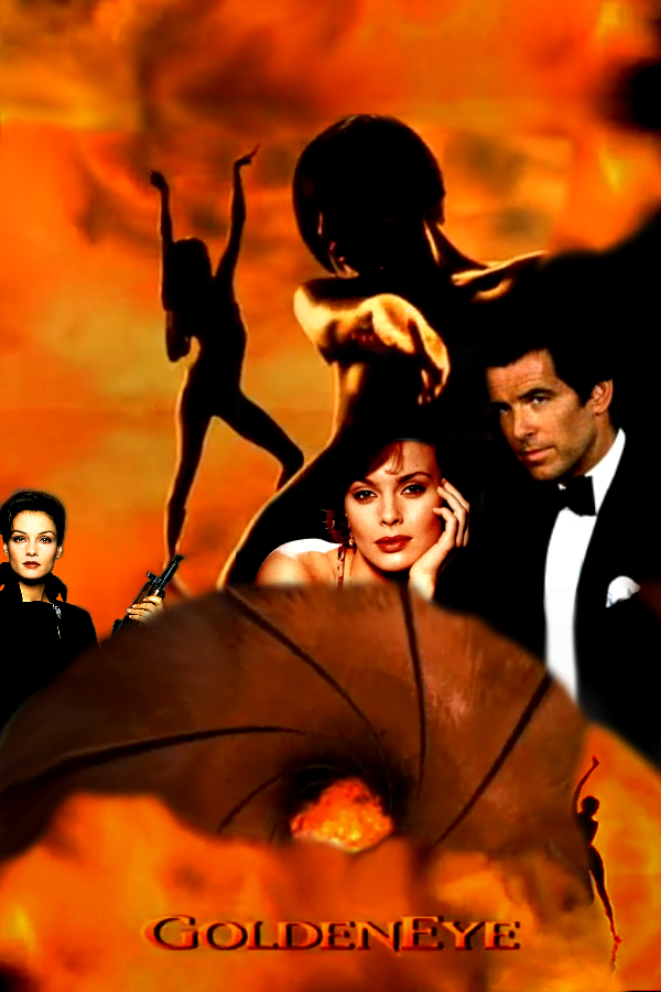 goldeneye_by_j_westbrook-d5dmlbh.png