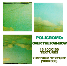 policromo5_overtherainbow by policromo