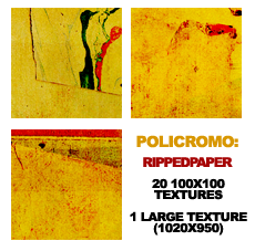 policromo9_rippedpaper by policromo