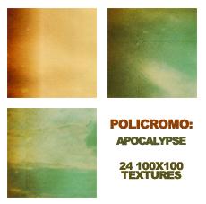 apocalypse iconsized by policromo