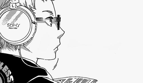 Soulmate Au Kageyama X Reader – Fondos de Pantalla