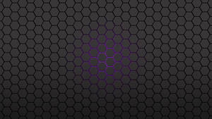 Hexagon Shine 4K Wallpaper Collection 10 Colors by RV770