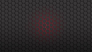 Hexagon Shine 4K Wallpaper Collection V2 10 Colors by RV770