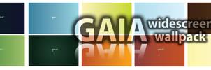 Gaia Color
