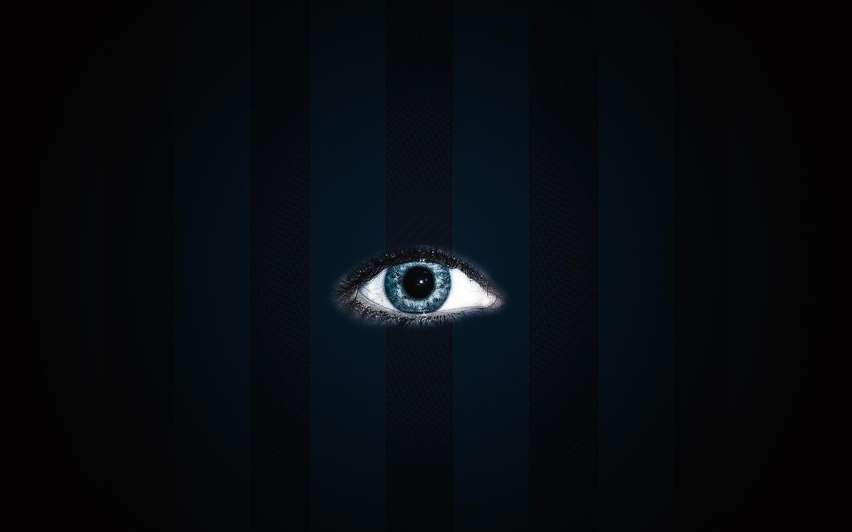 Eye Wallpaper Pack by jimmytm on DeviantArt