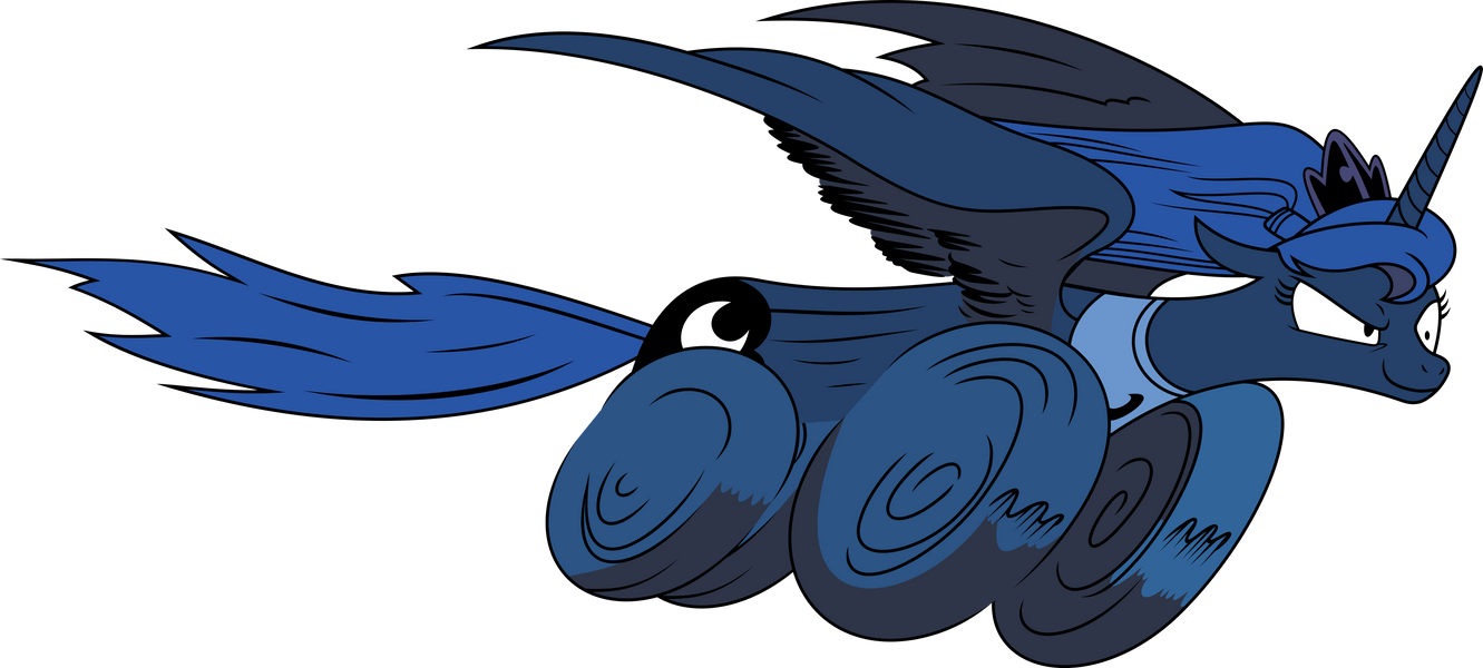 luna_from_mlp_comic_9_with_proper_body_a