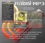 Rabid-MP3