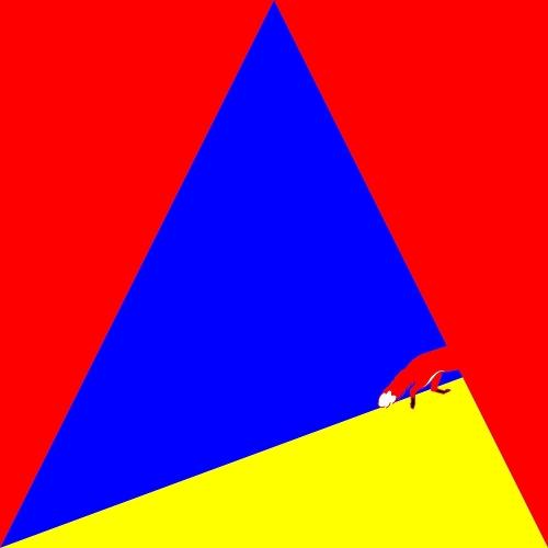 SHINee -`The Story of Light` EP 1 (Album)  by dahyunggchae1kim on