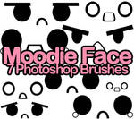 Moodie Face Pack