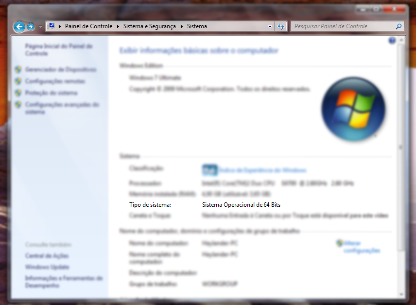 ExplorerFrame dll - IE9 - X64 by Haylandim on DeviantArt