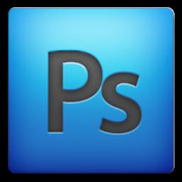 Adobe Photoshop Dock Icon By Deadmelkor On Deviantart