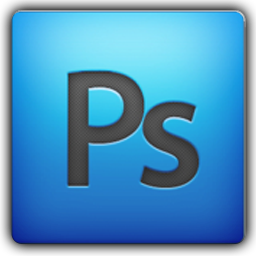 How To Create Folder Icon Windows Photoshop Cc Tutorial Hd Using Template