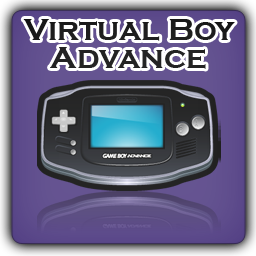 Virtual gameboy emulator