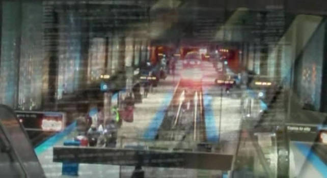 PSEC 2012 VIDEO  In The Now