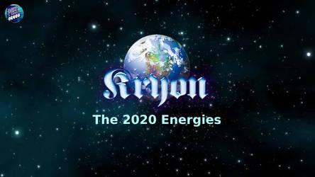 Kryon on The 2020 Energies (psecmedia edit)