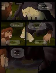 Page 2PL by Korrontea