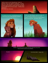 PL:Page1 by Korrontea